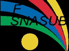 SNASUB-FSU Lyon